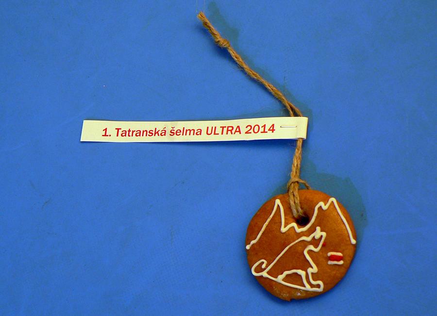 tatranska-selma-ultra-2014