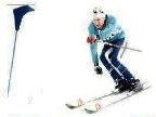 majstrovstva-sveta-v-kombinacii-alpske-lyzovanie-klasicke-lyzovanie-tenis
