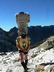 sherpa-rallye-2014-30-rocnik