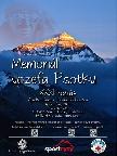 memorial-ing-jozefa-psotku-31-rocnik