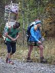 sherpa-rallye-2015