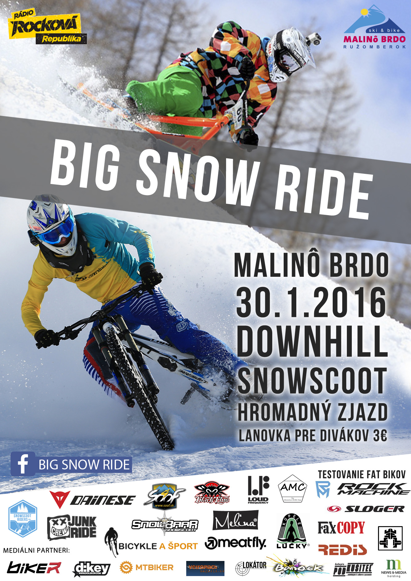 pr-big-snow-ride-malino-brdo-