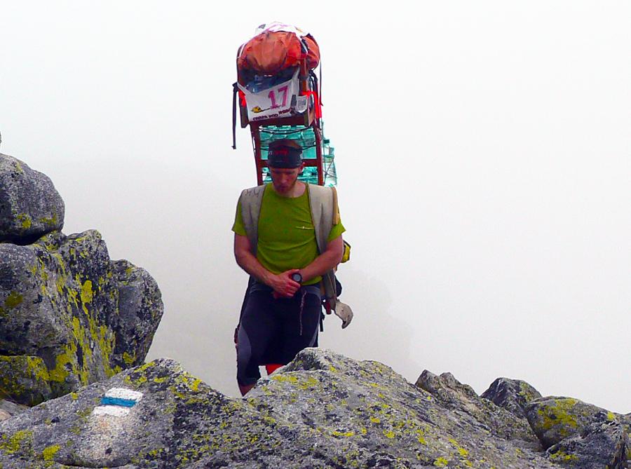 sherpa-rallye-2016-zbojnicka-chata