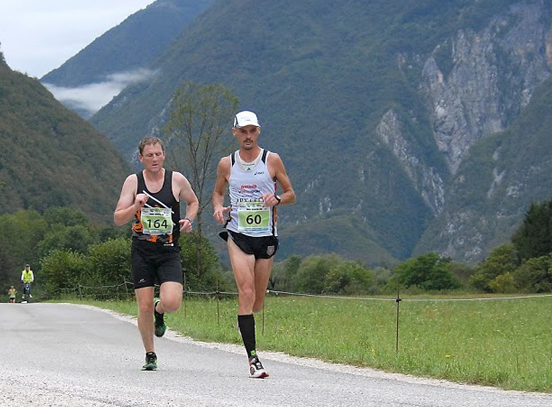 julske-alpy-bovec-maraton