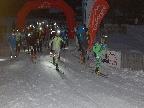 pr-l�trbsky-skialp-test-race-2017