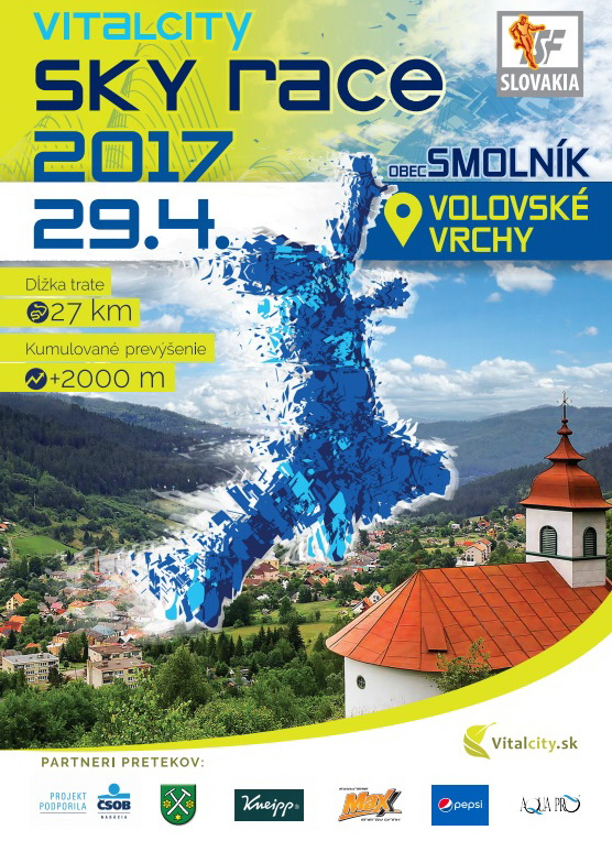 vitalcity-skyrace-2017