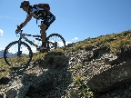 piz-chavalatsch-supertrail-