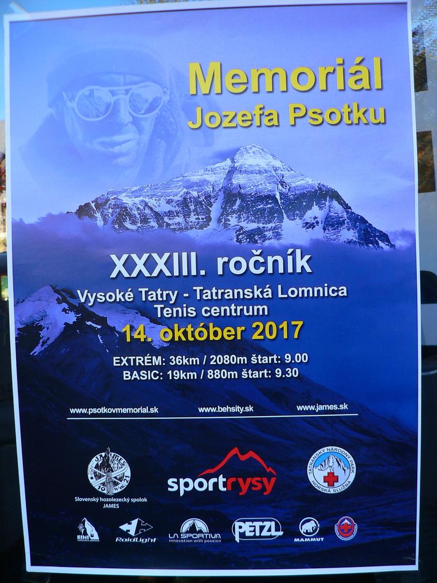 memorial-ing-jozefa-psotku-33-rocnik