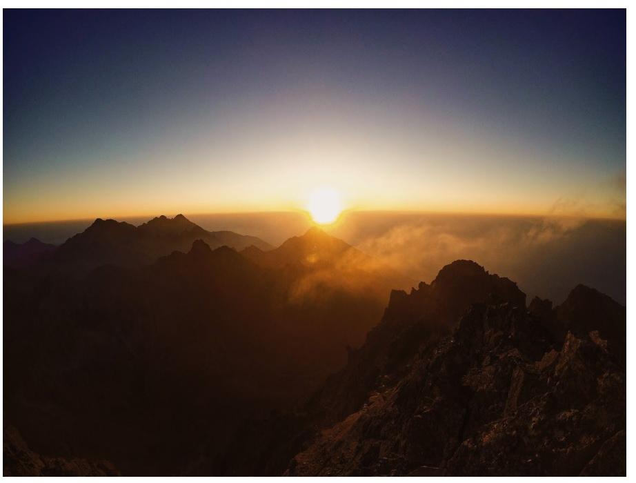 tatring-alpine-running-