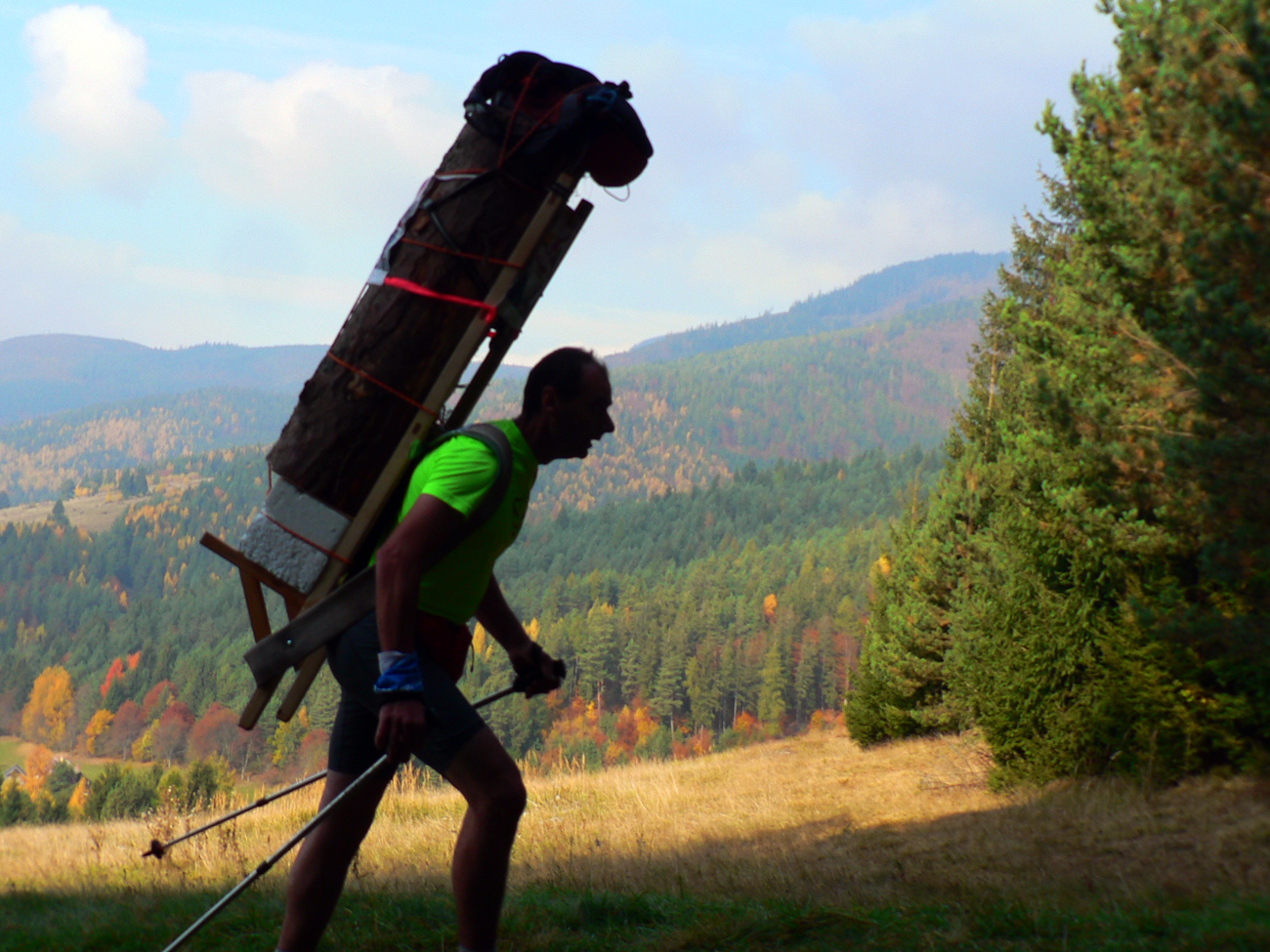 sherpa-rallye-2018-–-na-andrejcovu
