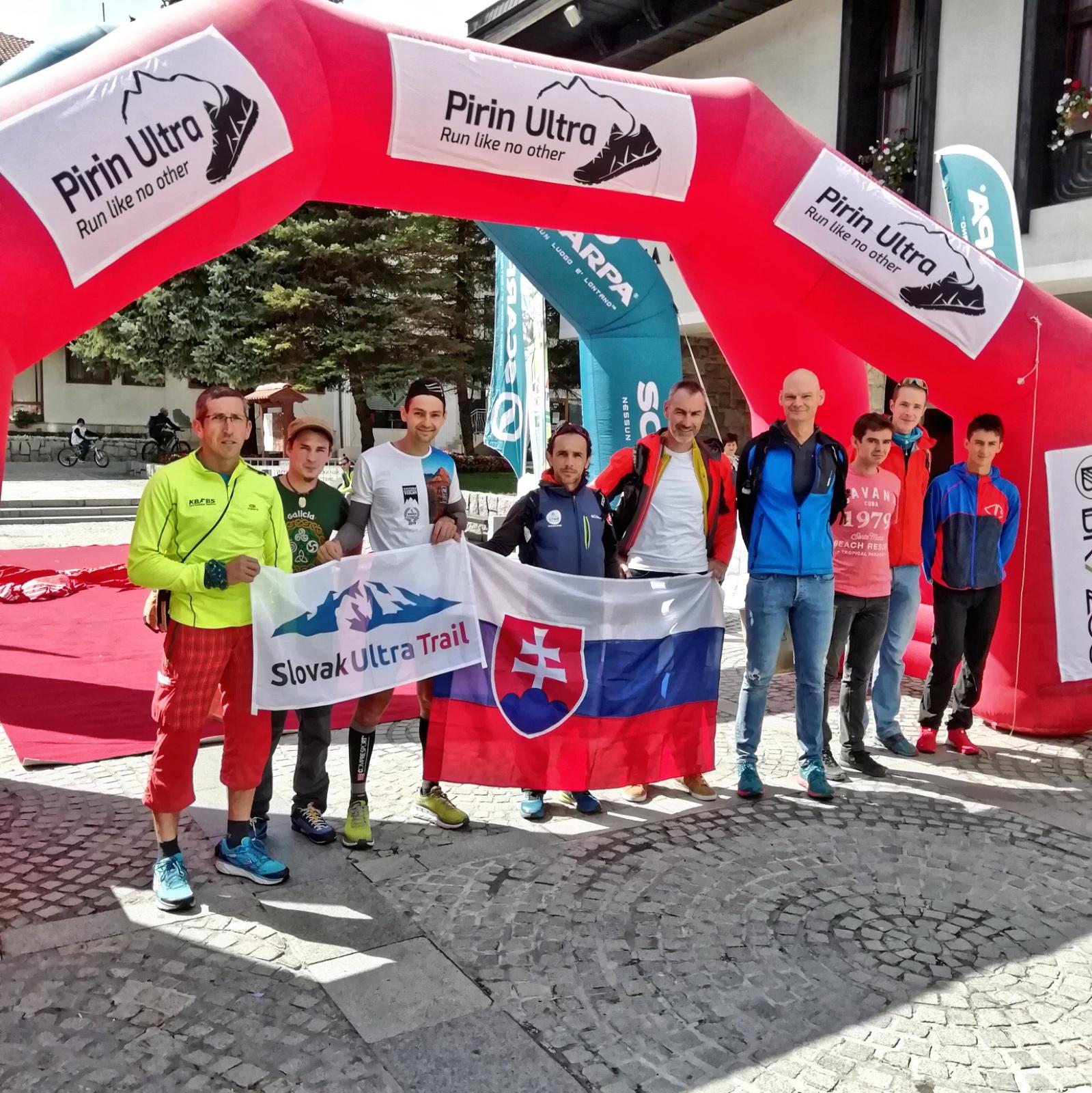 veľká_slovenská_výprava_v_Bulharsku