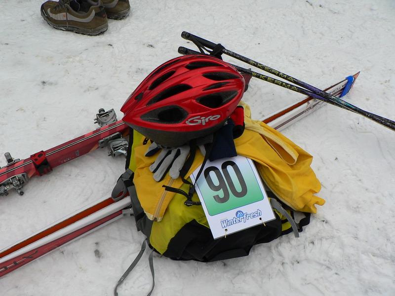 skialp-race-krizna-2010