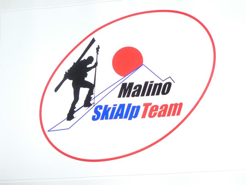 malino-brdo-night-skialp-challenge-