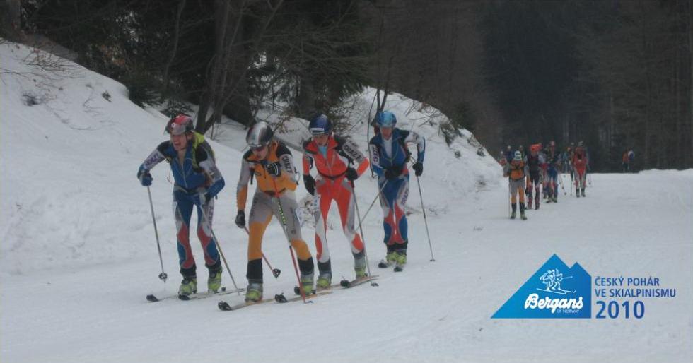 skialpinizmus-mcr-krkonol�e-2010
