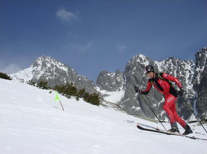 finale-slovenskeho-pohara-v-skialpinizme