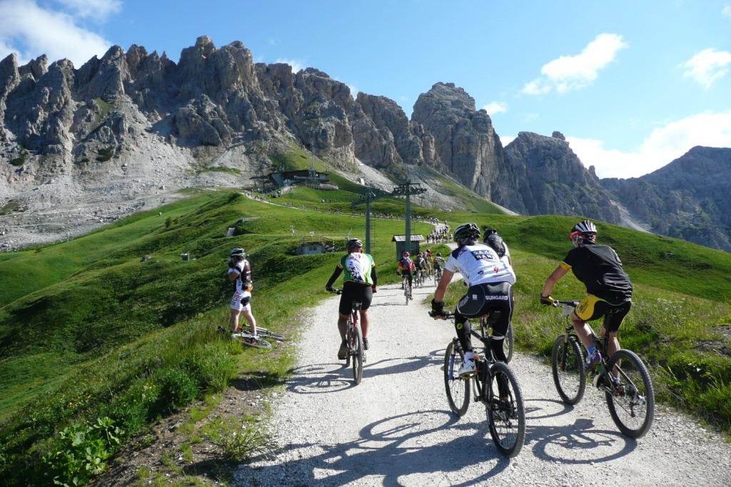 sella-ronda-hero-bikemarathon