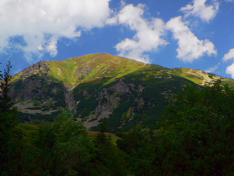 klin-a-rackova-dolina