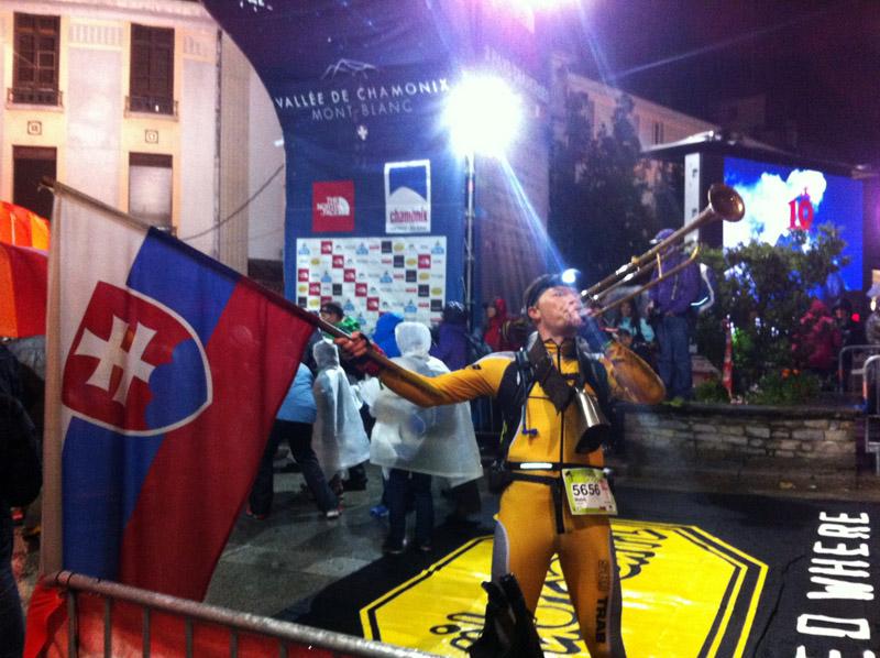 ultramaraton-okolo-mt-blancu-ako-som-si-ho-uzil-a-zaroven-prezil-