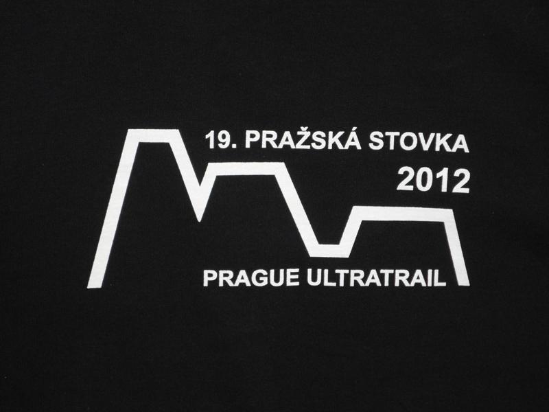 prazska-stovka-2012