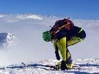bokami-skialpaktual-2013-