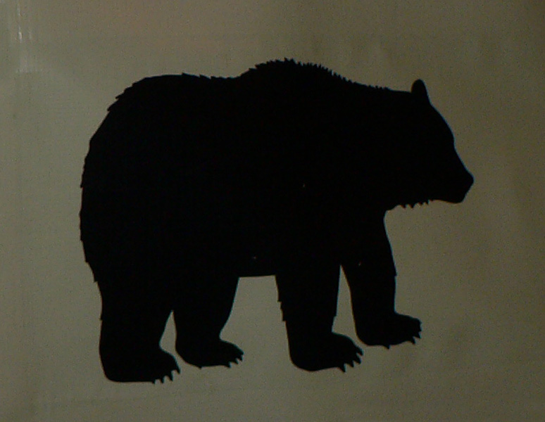 malofatranska-stovka-2013-prvy-rocnik
