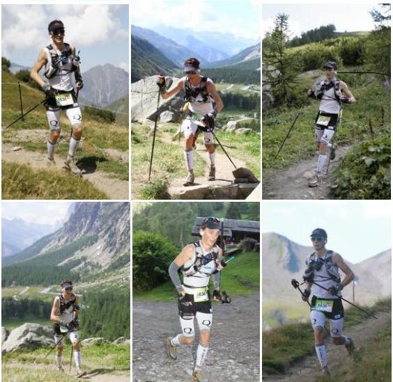 report-z-ultra-trail-du-mont-blanc-ccc-2013-ultra-pribeh-o-3-francuzskych-sestrickach